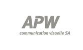 apw_100