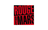 rougedemars_100