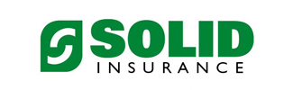 solid_insurance_100