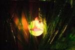 16_MOT_0040_040_FESTISUB_2010