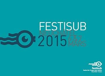 Festisub_site