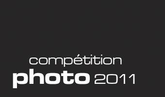 Compétition