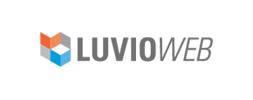 luvioweb